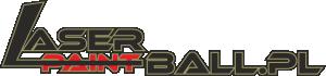 Laserball – Laserowy Paintball Zabrze